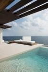33 Minimalist Terrace And Deck Décor Ideas