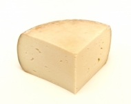 Agropur Has Agreed to Acquire The Assets of US-Based Cheese Company Davisco Foods