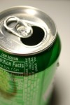 A Container Deposit Scheme for Beverage Packaging