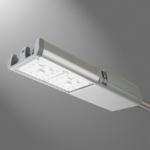Cooper Lighting Launches Sleek Line of Outdoor Luminaires 07 Sep 2012