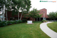 Ultratech Moved Its Ultratech/Cambridge Nanotech Division