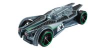 Mattel Debuts Rogue One Hot Wheels Range