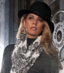 A Luxury Line Celebrates The Individual Style and Personality of The Contemporary Woman