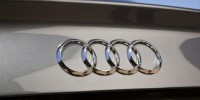 The Wife of Volkswagen Ag Chairman Is Set to Join The Volkswagen Group-Owned Audi