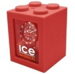 LEGO Has Won a Legal Battle Against Belgian Company Tks Which Produces The Ice Watch
