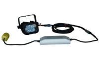 Deliver Infrared LED Light Bar for Medical Use