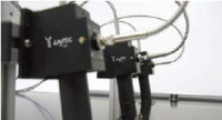 LayTec AG's PL System Pearl Has Been Evaluated by Manz CIGS Technology GmbH