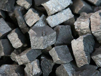 China Manganese: Export Offers Halt Downward Trend on Higher Domestic Price