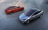 Tesla Motors CEO Elon Musk Reveals Latest Masterplan