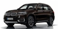 BMW X5 Have Been Revealed in an Official Brochure for The Luxury German SUV