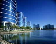 Oracle to Acquire Instantis,a Cloud and on-Premise Project Portfolio Management Company