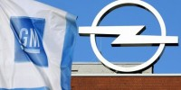 General Motors Will Consider Developing New Opel Products on Its Own