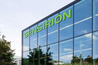 Sensirion Entered Into a Global Distribution Agreement with Sensirion AG