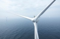 ABB Wins $80 Million Order to Connect New Offshore Windfarm to The Belgian Grid