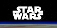 Star Wars Toys Prove a Hit at Toy Auction