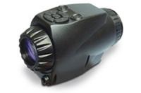 Intevac Photonics Orders Hit New High 01 Aug 2012