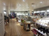 High Street Retailer John Lewis Has Completed Its First 100 Per Cent LED Stor