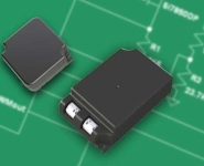 Cree Kicks off Driver Compatibility Program with Compatible Drivers for LMH2 LED Module