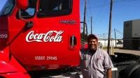 Coca-Cola Has Selected Great Lakes Coca-Cola Distribution