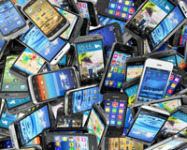 China Handset Makers Try to Win Xiaomi Orders