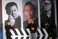 Kim Eager to Leverage China Market with Movie