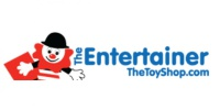 The Entertainer Announces Star Wars Super Saturdays In Stores