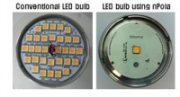 Seoul Semiconductor Will Introduce LEDs Based on Non-Polar Technology