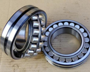 China's Ball & Roller Bearings Export Data in 2015