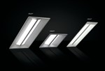 Cree Lighting Recently Announced Additions to Two Existing SSL Product Families