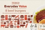 The Continuing Horsemeat Scandal Could Benefit Premium Food Retailers