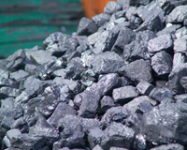 China Steel, Coal Capacity Cut Target Achieved