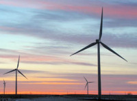 Google Entered Into Agreement with GRDA to Use 48MW of Wind Energy
