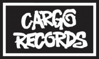Distribution and Credit Management for Cargo's Music and Home Entertainment Products