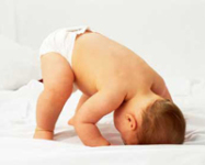 Asia Pacific Accounts for 30% of The Global Baby Diaper Market