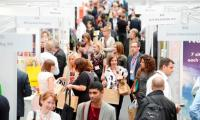UK Packaging Events Attracted Many People to Attend