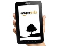 Amazon Has Released The Latest Software Update for Its Android-Based Tablet Line