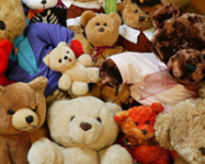 China Toys Export Analysis in 2015