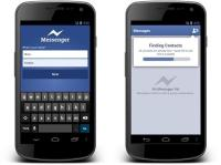 The Social Network Is Partnering with Mobile Operators to Allow Free Data Access