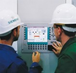 Many IT Security Vendors Have a Minimal Understanding of Industrial Control Systems