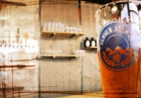 Denver Beer Is Plan to Open a New Production Brewery and Packaging Facility in North Denve
