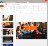 Microsoft Has Announced an Update to Its Office Web Apps