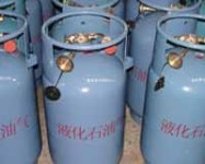 China LPG Prices Rebound 11-22% on Stronger Demand