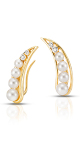 "Mastoloni's ""Emily"" Ear Climbers Fit a Mother's Day Trend for This Year"