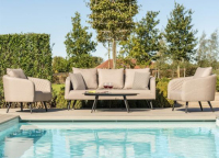 The Top Outdoor Furniture Trends That You Should Not Miss
