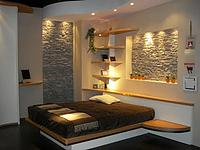 Some Ideas About Modern Bedroom Decorating