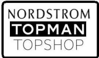 Topshop and Topman at 14 Select Nordstrom Would Store Across The Country