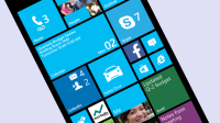 Windows and Windows Phone Stores Now Boast a Combined Total 560,000 Apps