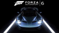 Microsoft Formally Announced Forza Motorsport 6 with a Special Ford Gt Deal