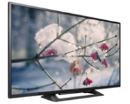 Larger Sizes TV Panel Shipment to Grow in 2017