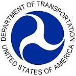 DOT Is Responsible for Developing and Completing Regulations About Traffic